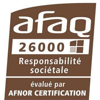 AFAQ 26000