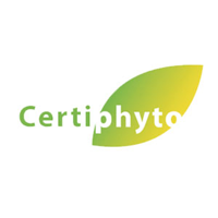 Certification phytosanitaire