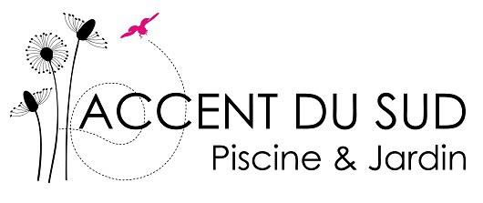 Logo ACCENT DU SUD
