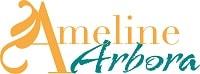 Logo AMELINE ARBORA