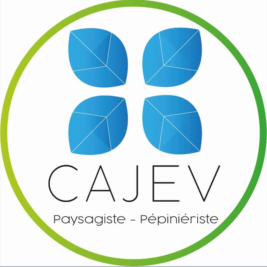 Logo CAJEV