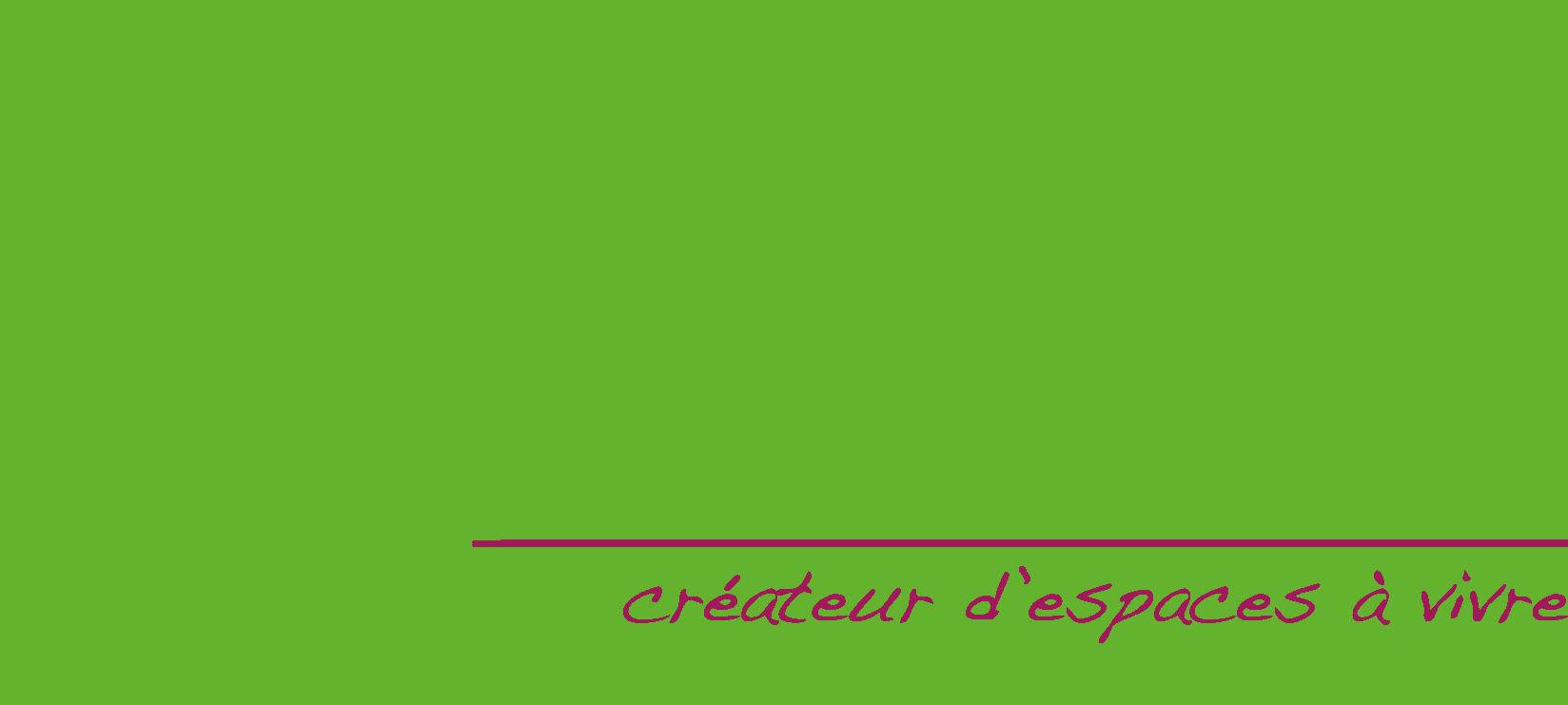 Logo JARDINS DU BAUGEOIS