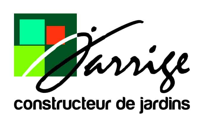 Logo JARRIGE ESPACES VERTS