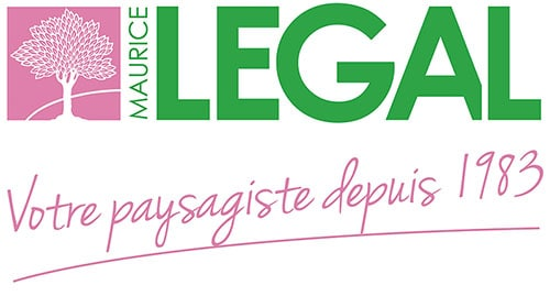 Logo LEGAL MAURICE SARL