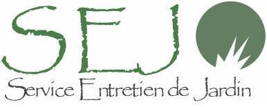 Logo SERVICE ENTRETIEN DE JARDIN