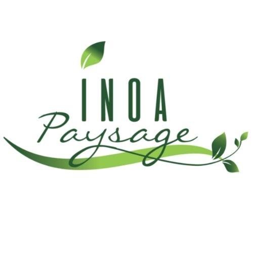 Logo ANALIA