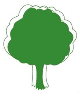 Logo NICOLAS LE JARDINIER