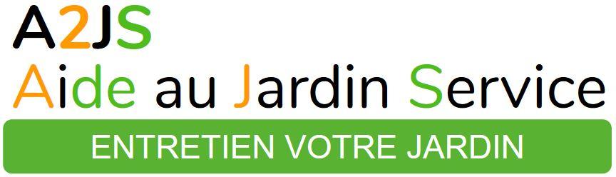 Logo A2 JS