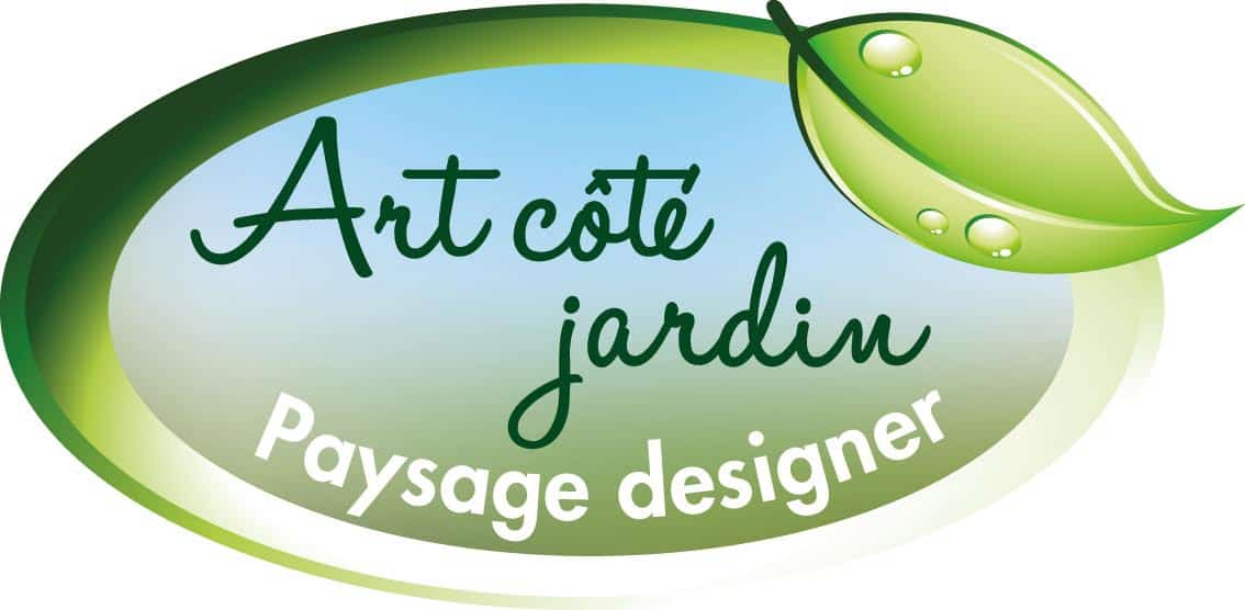 Logo ART COTE JARDIN