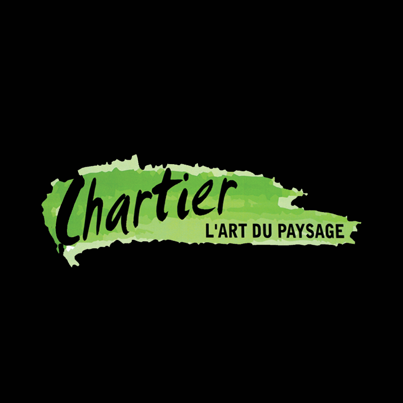 Logo CHARTIER CREATION