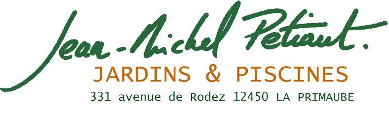 Logo LES JARDINS DU CLAUX