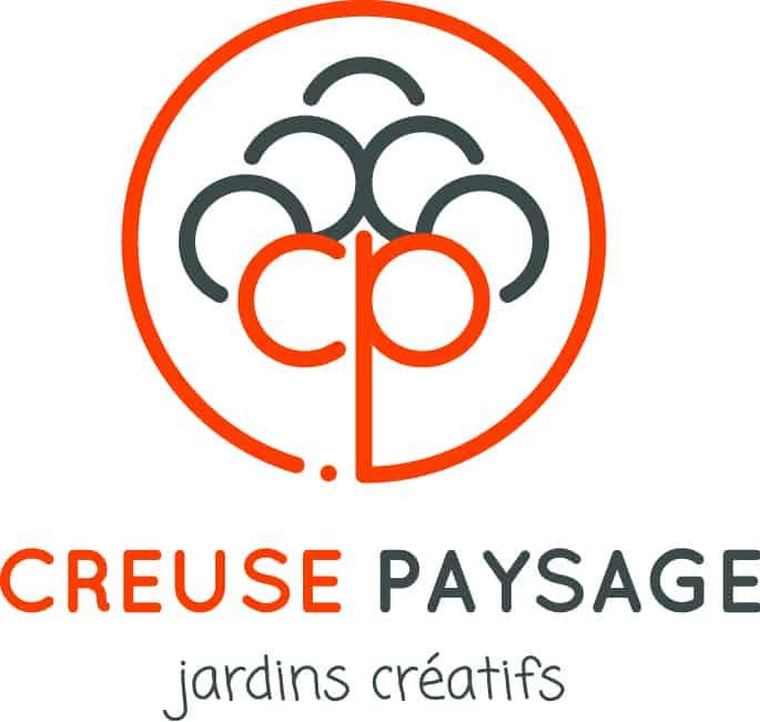 Logo CREUSE PAYSAGE