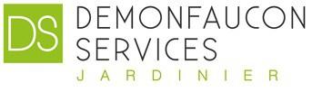 Logo DEMONFAUCON SERVICES