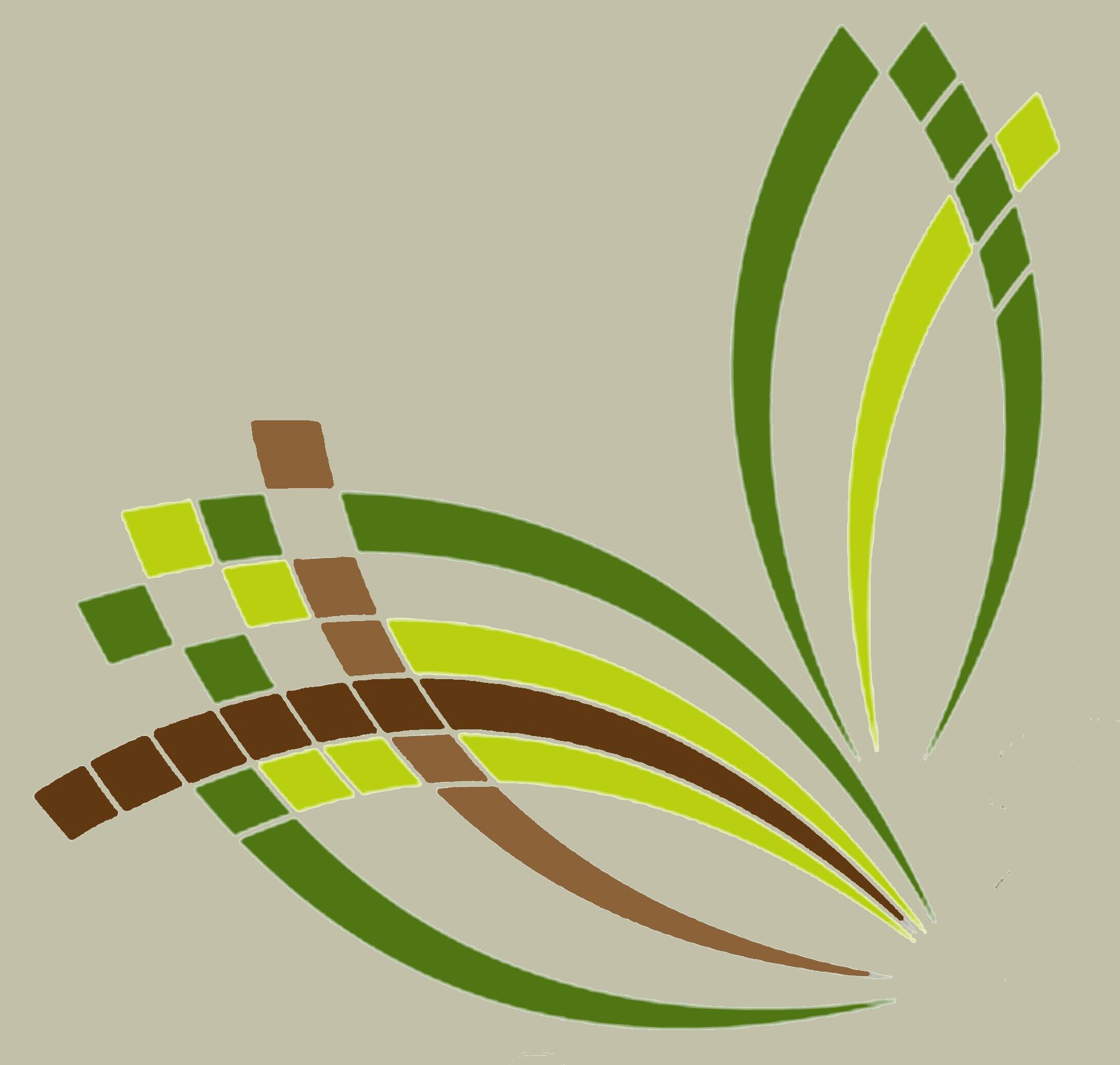 Logo FLORIAN BRINON