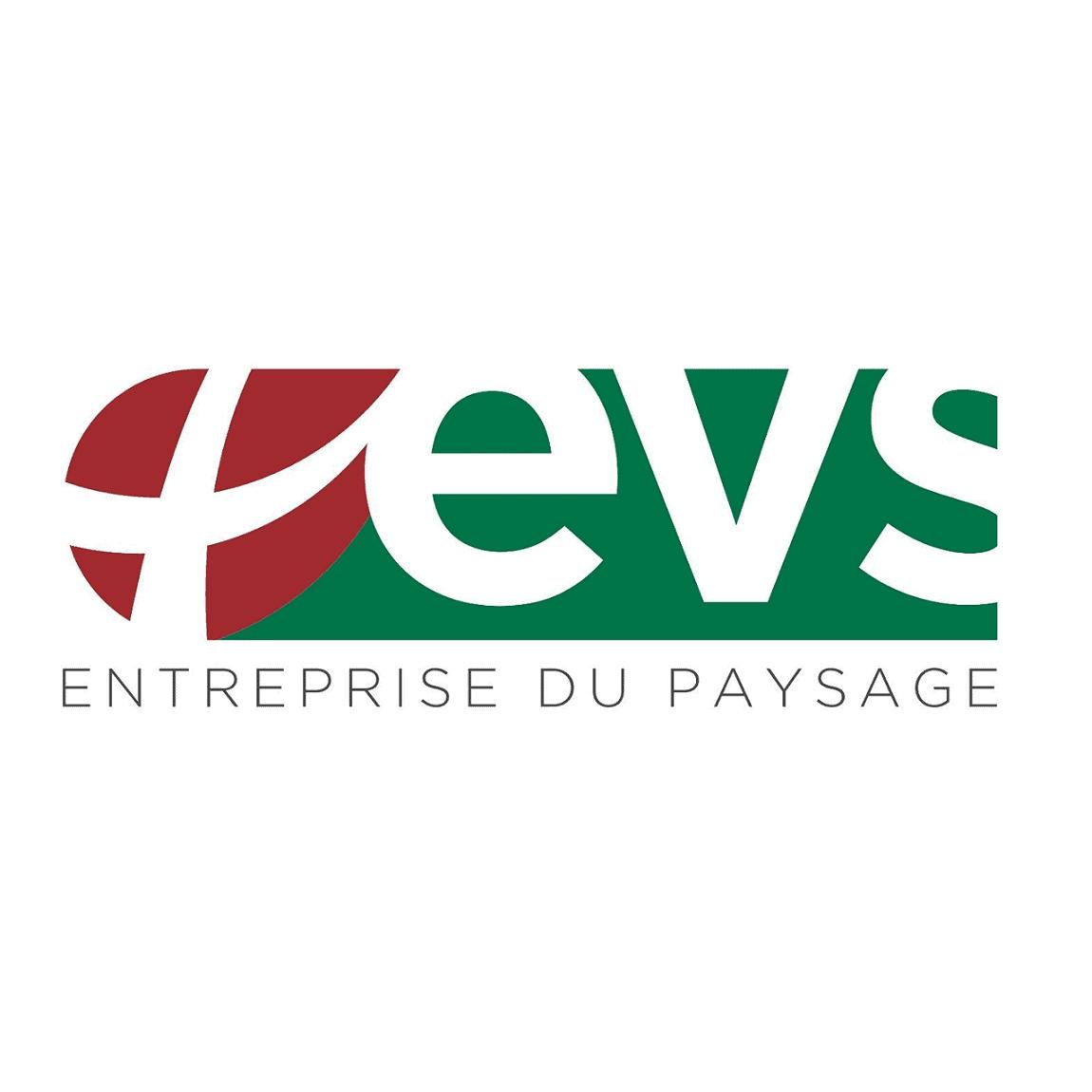 Logo ESPACES VERTS SAVOIE MONT BLANC