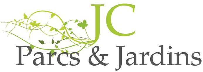 Logo JC PARCS ET JARDINS