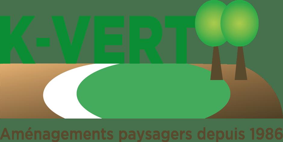 Logo KVERT