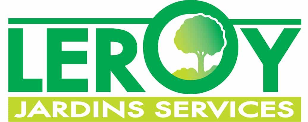 Logo LEROY JARDINS SERVICES