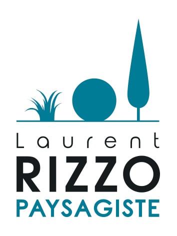 Logo RIZZO PAYSAGISTE