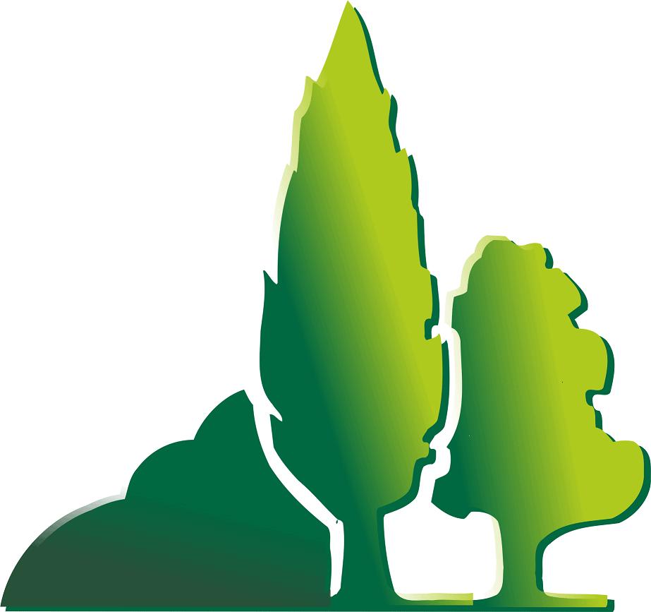 Logo TRIMOREAU FILS