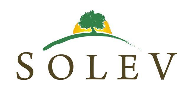 Logo SOLEV
