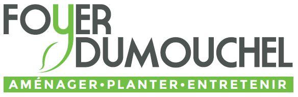 Logo FOYER DUMOUCHEL
