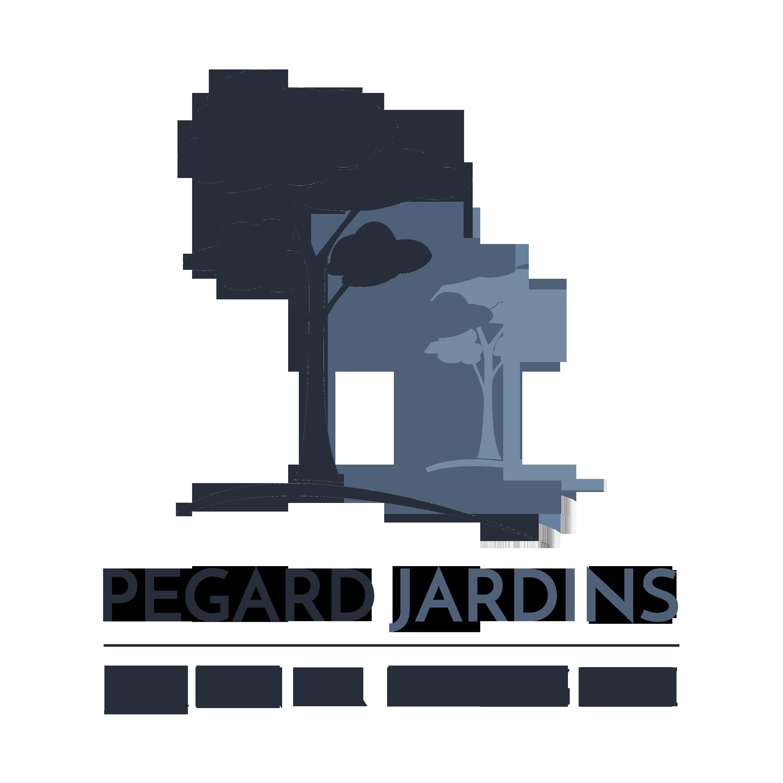 Logo PEGARD JARDINS