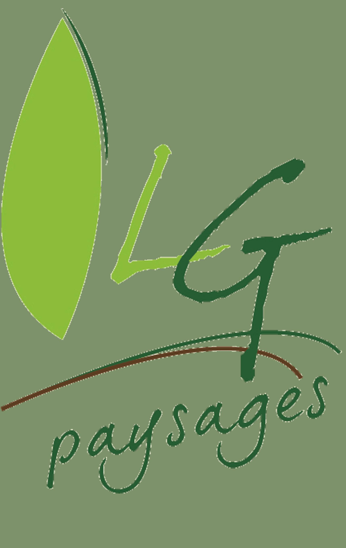 Logo LAMIRE GUILLET PAYSAGES