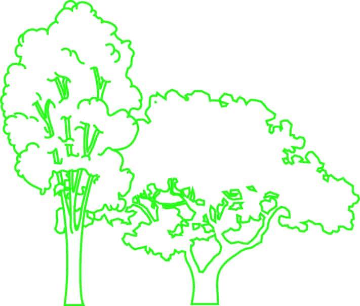 Logo MALOTET PARCS ET JARDINS SARL