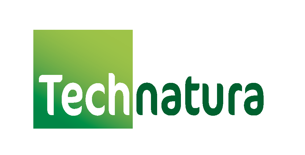 Logo TECHNATURA