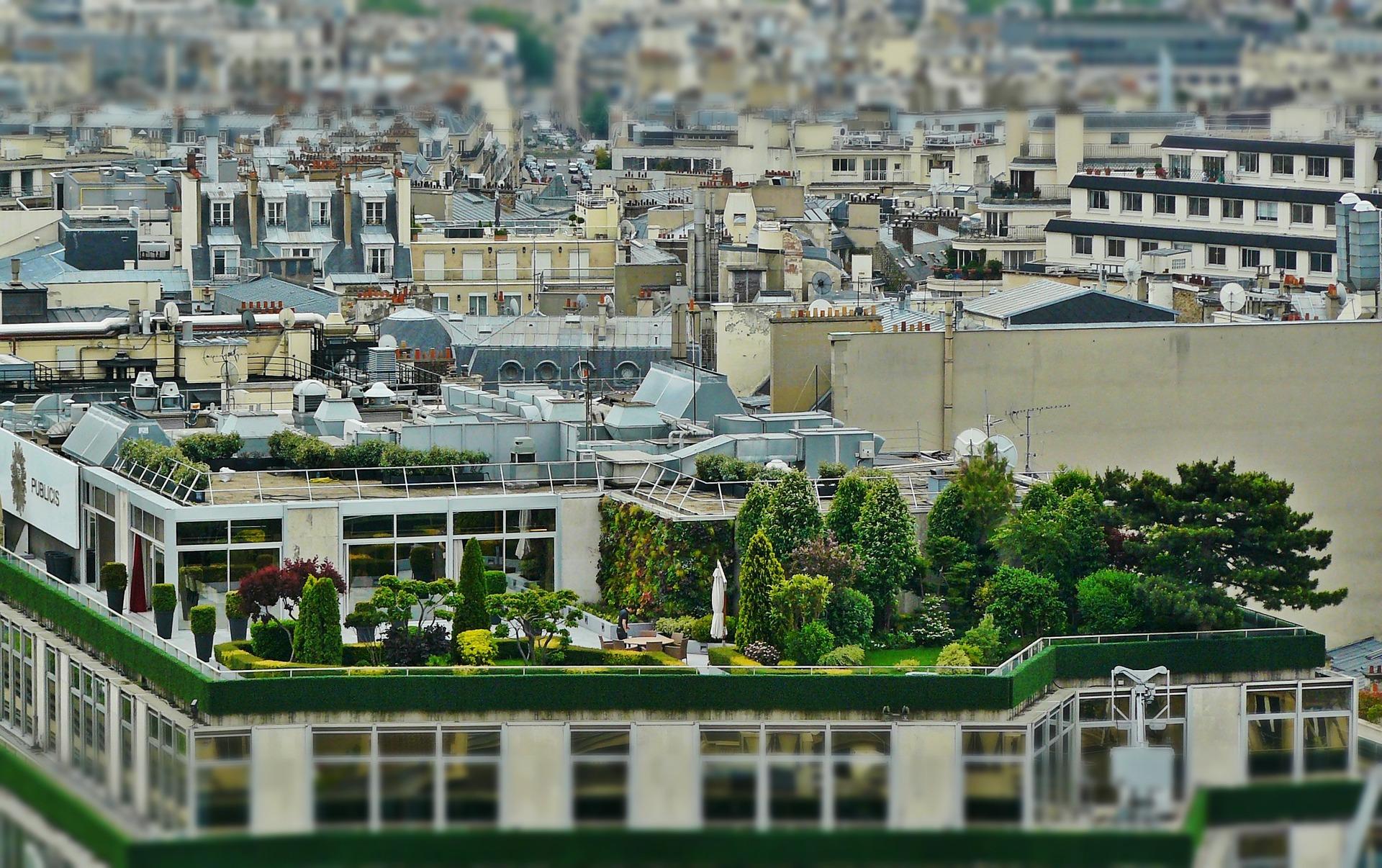 Aménager Son Balcon Avec Des Palettes aménager sa terrasse ou son balcon – unep