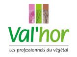 valhor_190513_122841.png