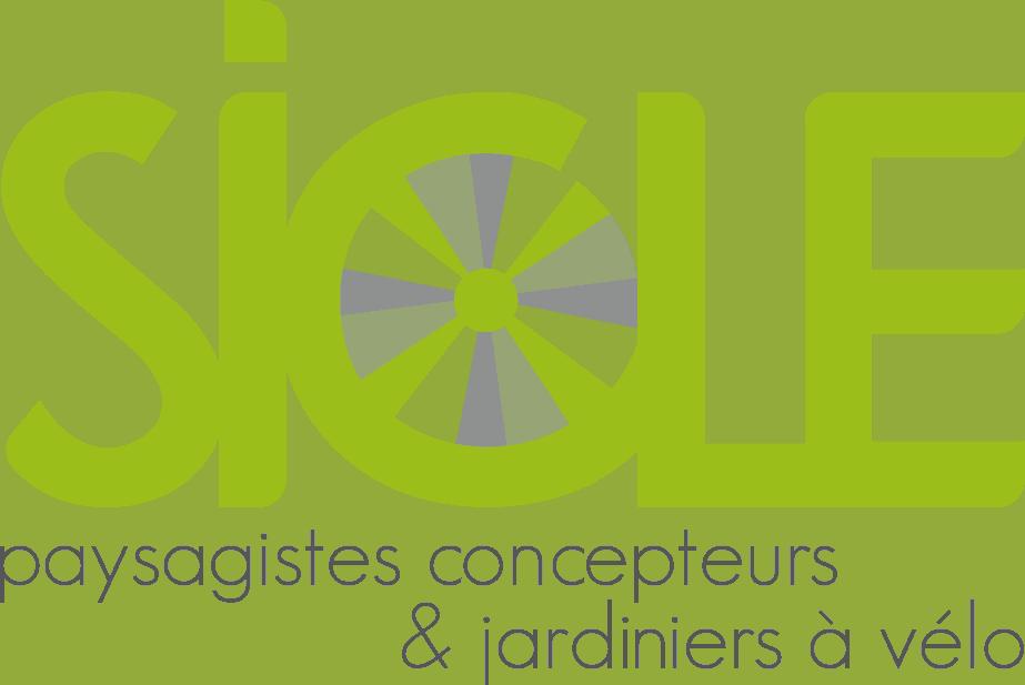 Logo SICLE