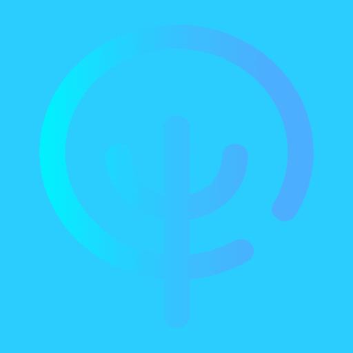 Logo BOUDIER PABLO PAYSAGE