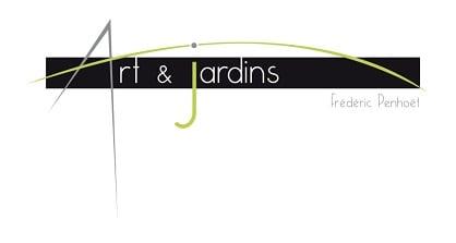 Logo ART ET JARDINS