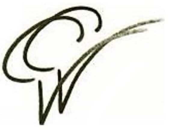 Logo LES CREATEURS DU VEGETAL