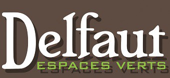 Logo DELFAUT ESPACES VERTS