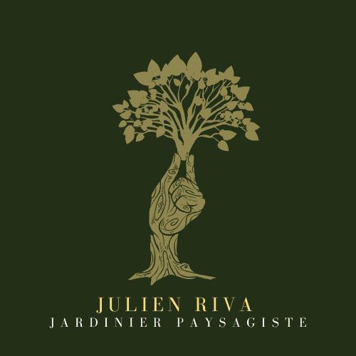 Logo JULIEN RIVA SARL