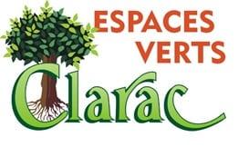 Logo CLARAC & CIE