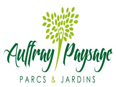 Logo AUFFRAY PAYSAGE