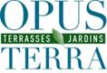 Logo OPUS TERRA