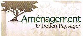 Logo AMENAGEMENT ENTRETIEN PAYSAGER