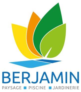 Logo PAYSAGE PISCINE TENNIS