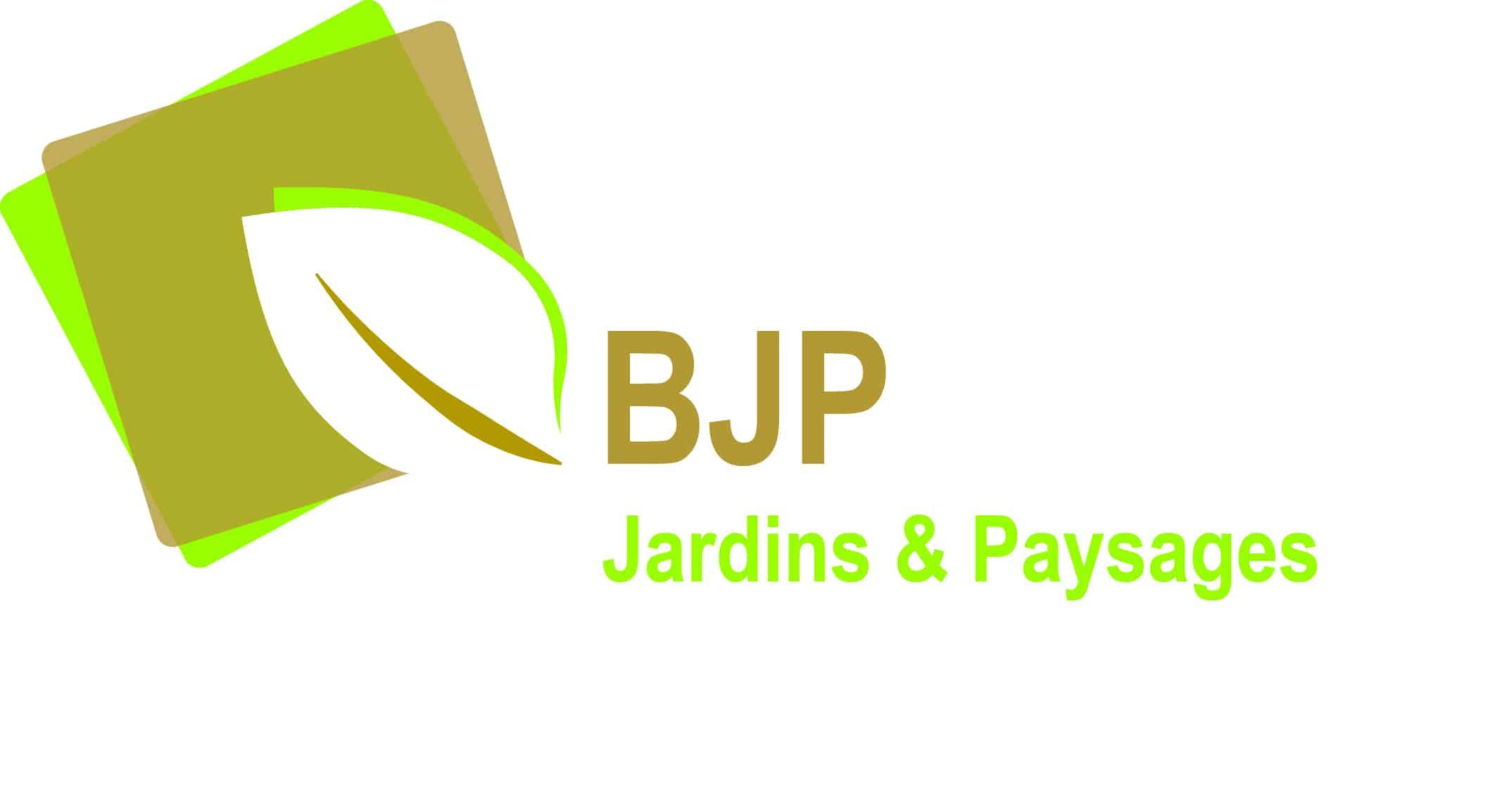 Logo BULAND JARDINS ET PAYSAGES SARL