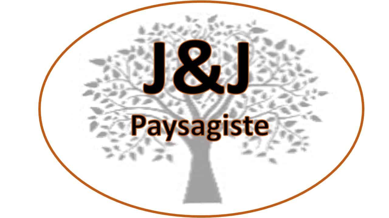 Logo J&J