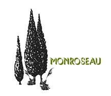 Logo MONROSEAU SARL