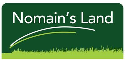 Logo NOMAIN'S LAND