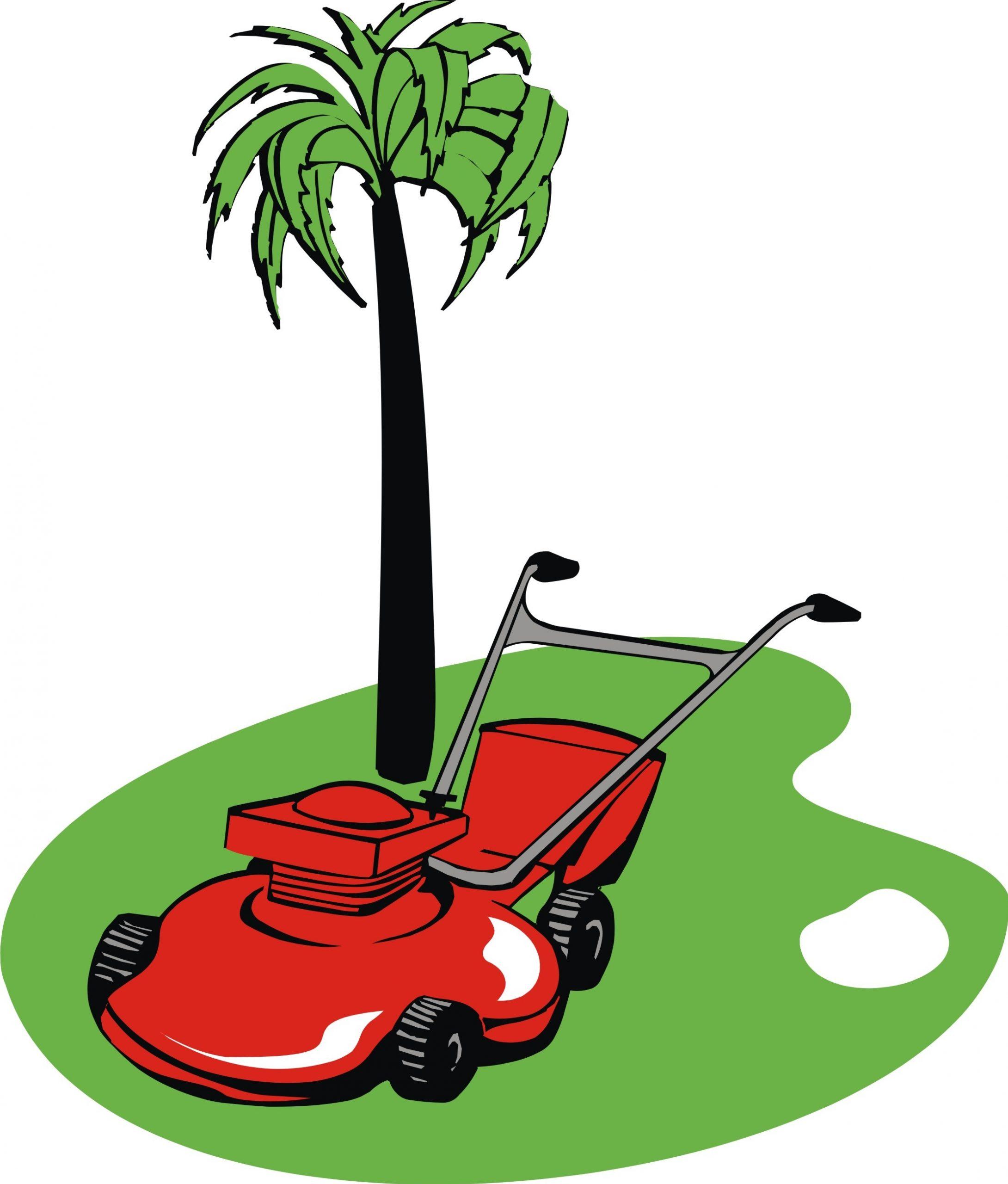 Logo PRIM'VERT PAYSAGE