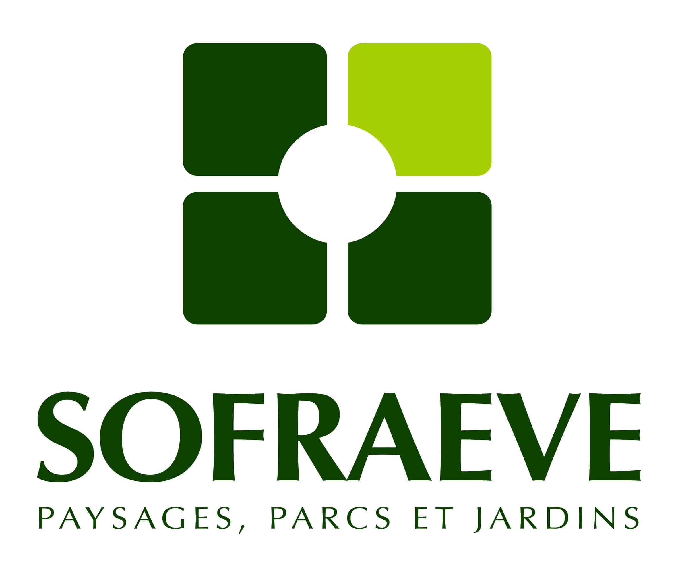 Logo SOFRAEVE SAS