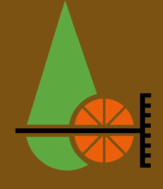 Logo CHOLAT JARDINS